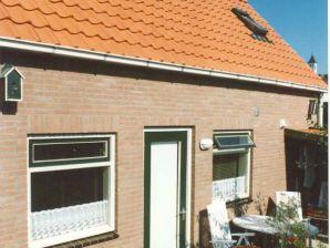 Ferienwohnung Willemse