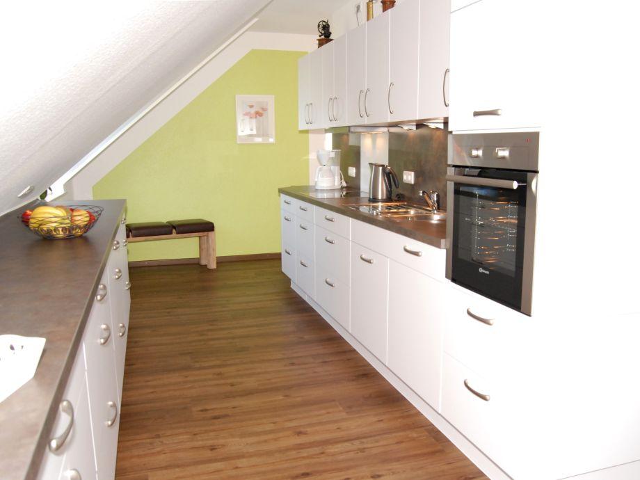 ferienwohnung ferienhof fuhrenberg heiligenhafen frau. Black Bedroom Furniture Sets. Home Design Ideas