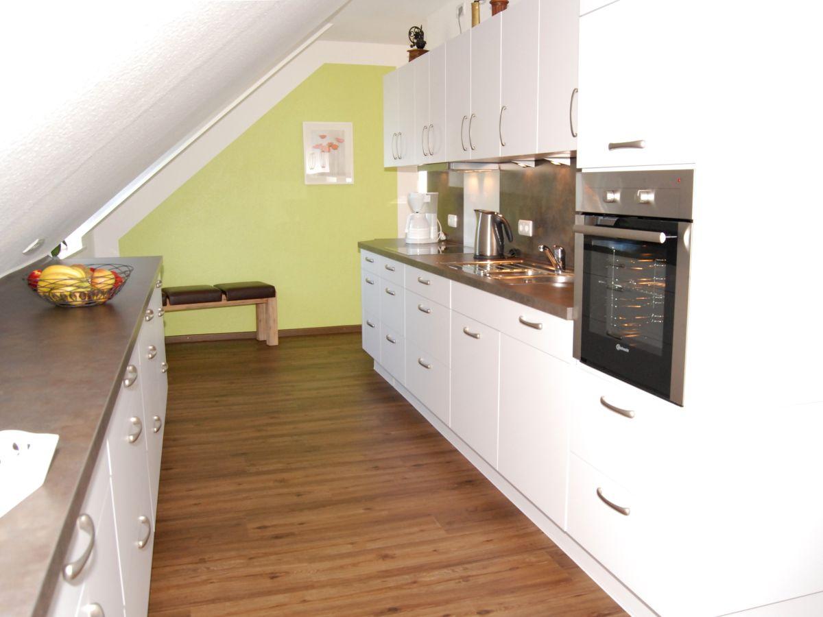 ferienwohnung ferienhof fuhrenberg heiligenhafen frau heike milz. Black Bedroom Furniture Sets. Home Design Ideas