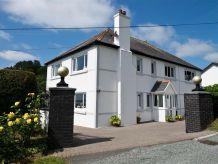 Villa Sunnyridge