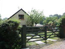 Ferienhaus Stable Cottage