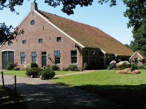 Bauernhof De Hiddinghhoeve
