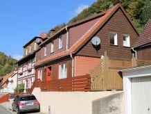 Ferienwohnung , Haus-Nr: DE-37449-07