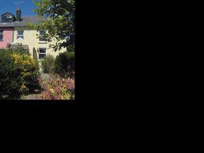 Ferienhaus Enfield House