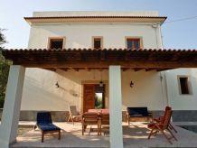 Villa , Haus-Nr: IT-98066-20
