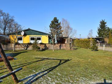 Ferienhaus Wienrode