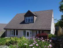 Ferienhaus Pegwynce Cottage
