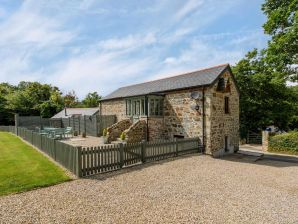Cottage The Byre