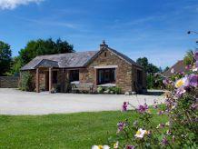 Cottage Gwels Efan Barn