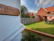 Ferienhaus Wayfarer Cottage
