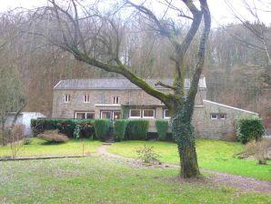 Ferienhaus La Petite Buissonnière