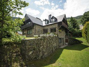 Ferienhaus Casa Pepe