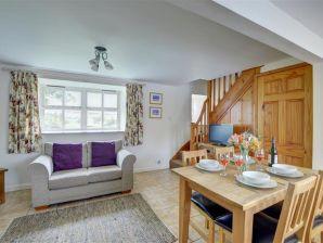 Ferienhaus Bluebell Cottage