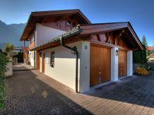 Ferienwohnung Alpenstern Wohnung 3