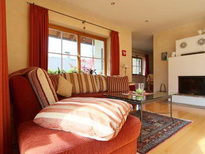 Alpenstern Wohnung 3