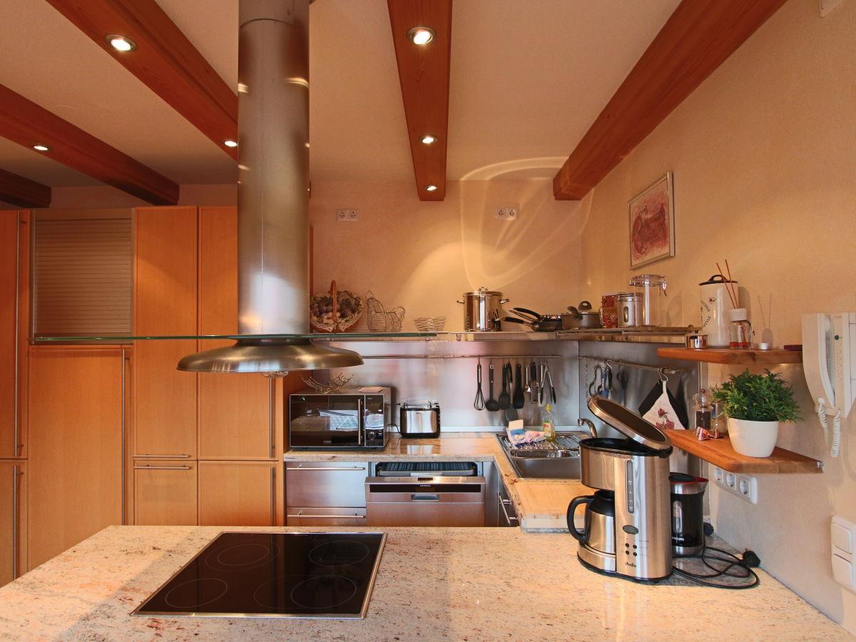 ferienwohnung alpenstern wohnung 3 grainau firma alpenferienwohnungen frau heike woynowski. Black Bedroom Furniture Sets. Home Design Ideas