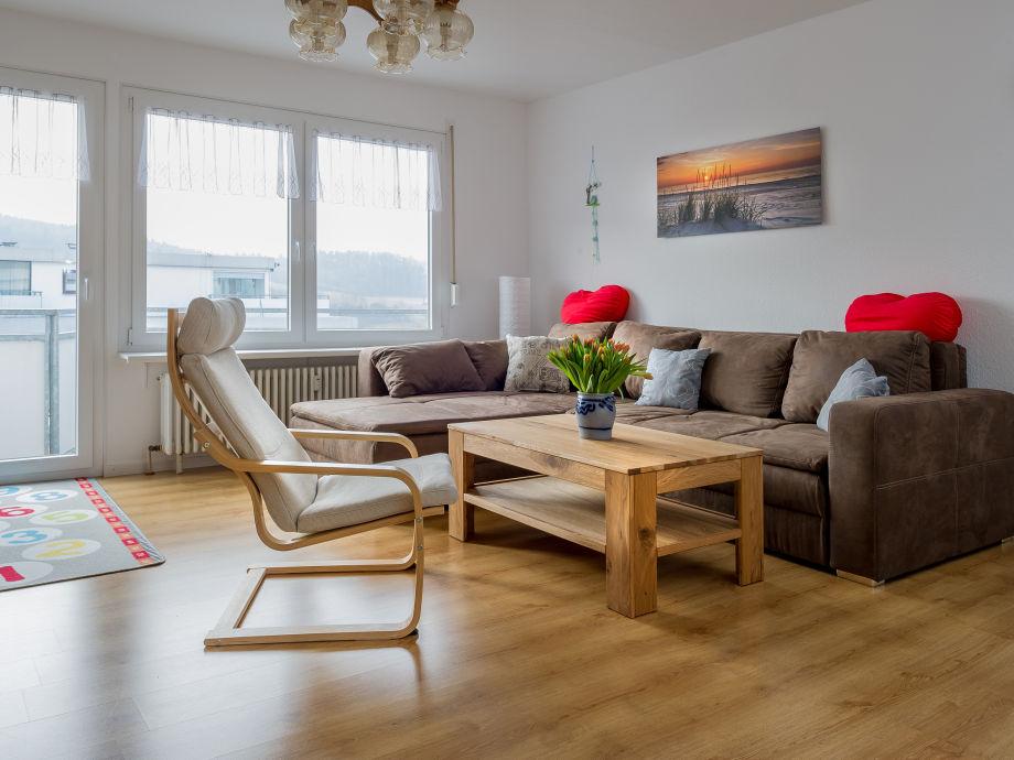 ferienwohnung linzgau bodensee uhldingen m hlhofen. Black Bedroom Furniture Sets. Home Design Ideas