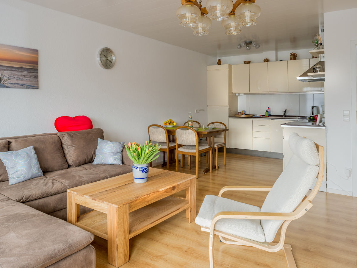 ferienwohnung linzgau bodensee uhldingen m hlhofen oberuhldingen firma. Black Bedroom Furniture Sets. Home Design Ideas