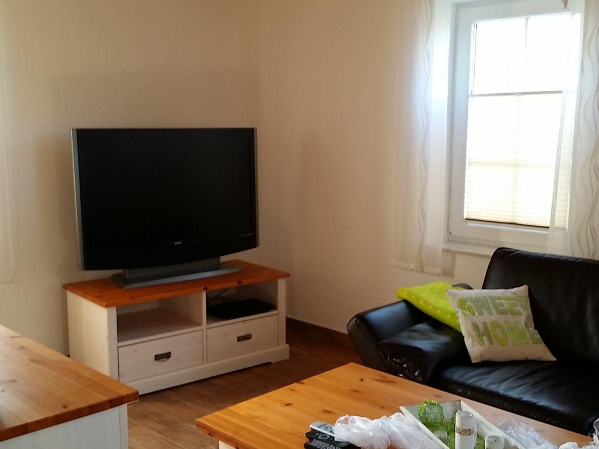 ferienhaus deichkate norddeich firma fs vermietungsservice sarah zengin. Black Bedroom Furniture Sets. Home Design Ideas
