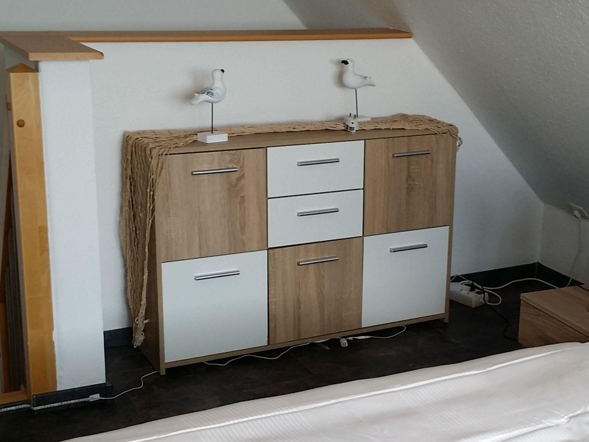 ferienhaus deichkappe norden norddeich firma fs vermietungsservice firma sarah zengin. Black Bedroom Furniture Sets. Home Design Ideas