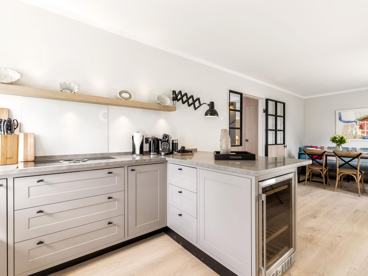 ferienhaus silberm we 7d im s derh rn sylt firma sylt. Black Bedroom Furniture Sets. Home Design Ideas
