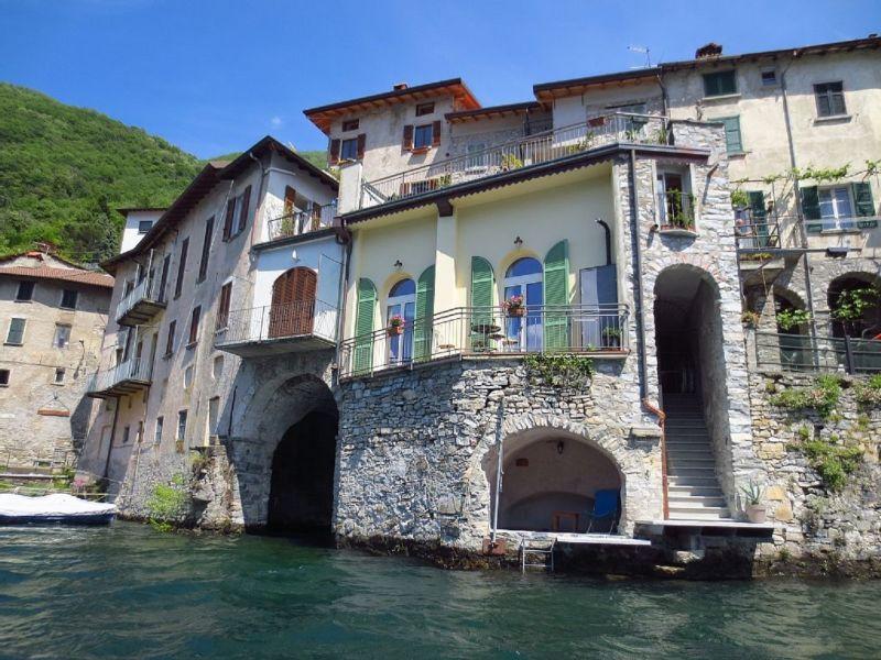 Apartment Casa Borgo Vecchio
