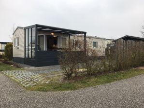 Ferienhaus Renesse - ZE614