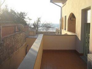 Ferienwohnung Onda Etrusca
