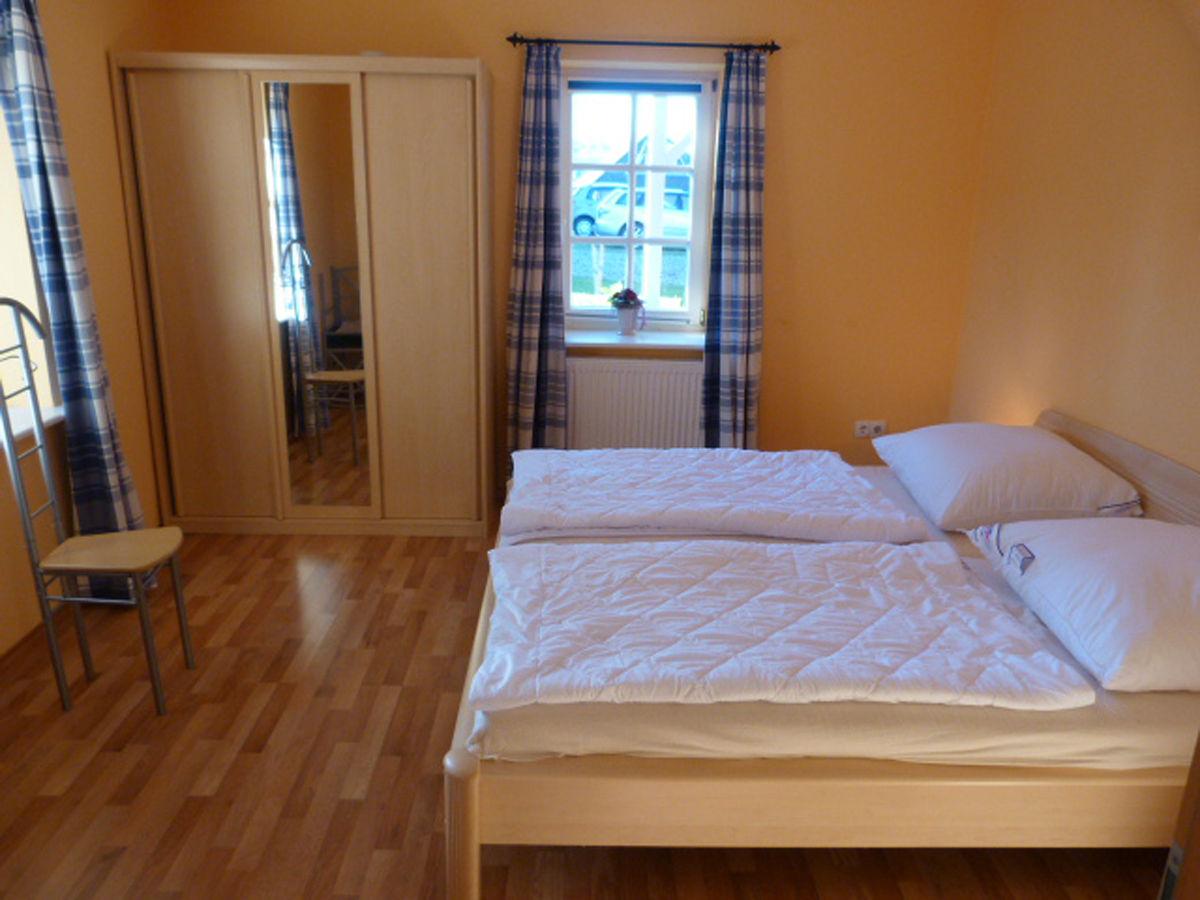 ferienwohnung england 9 nordstrand firma vermietung verwaltung von ferienh usern frau. Black Bedroom Furniture Sets. Home Design Ideas