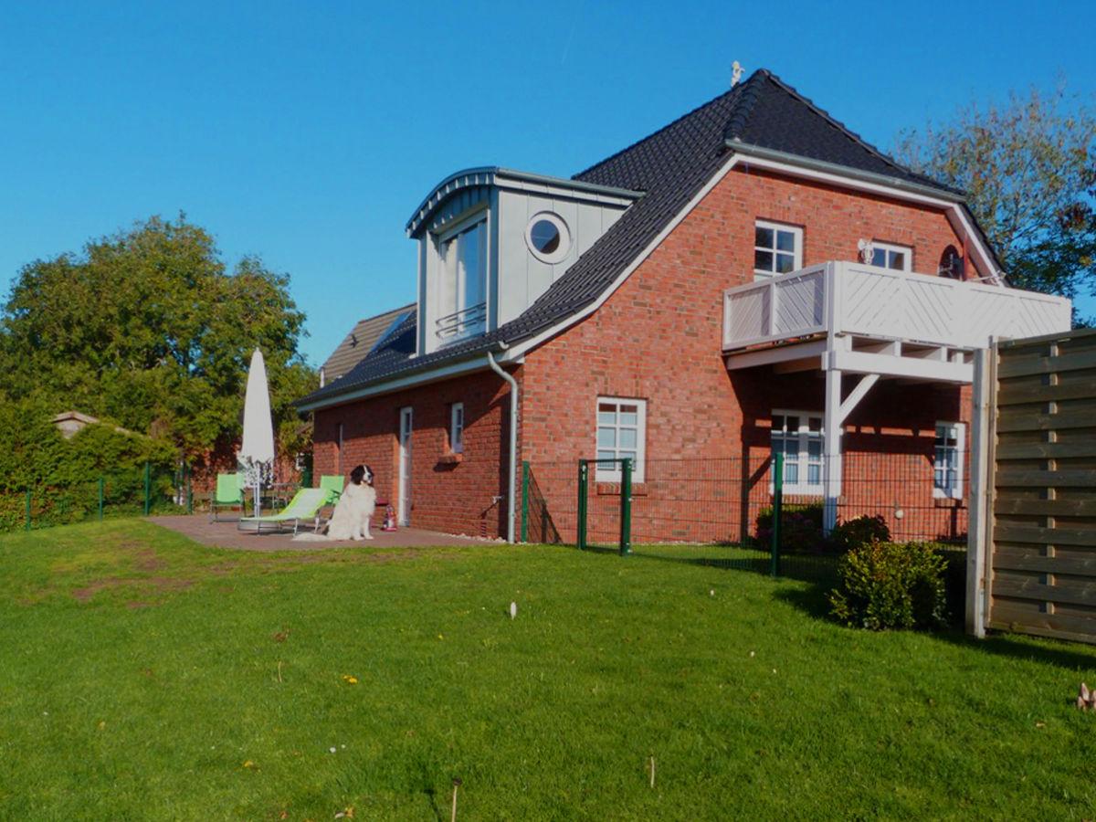 Ferienhaus Südengland ferienwohnung 9 nordstrand firma vermietung verwaltung
