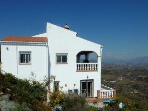 Villa Casa Panoramas