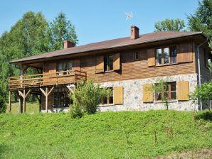 Cottage Dom nad strugą