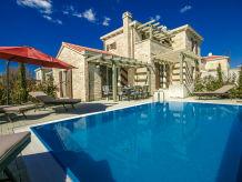 Neue Luxus-Villa Zegna