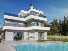Villa Exluzive Vila K