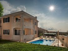 Villa Villa Elize
