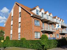 Ferienwohnung App. Residenz Ostsee Haus 2 (7)