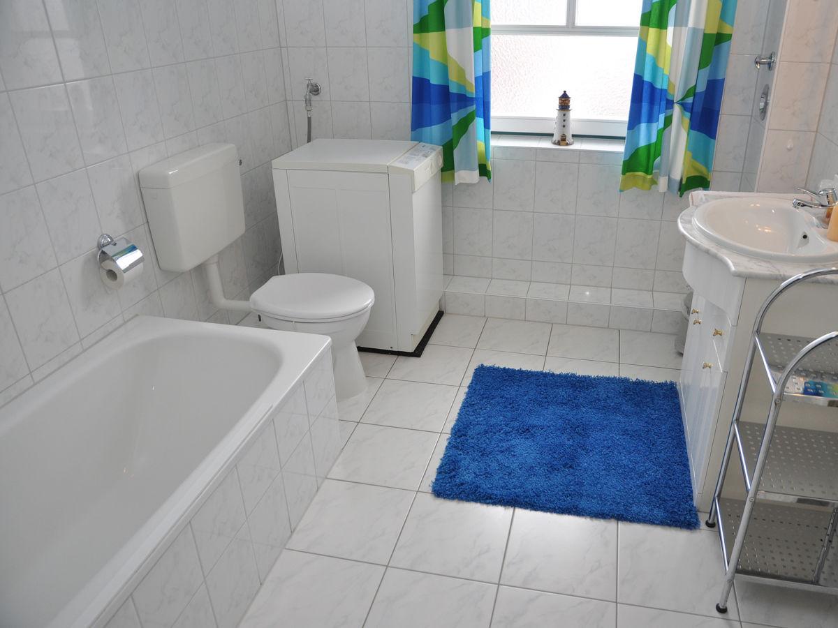 ferienwohnung app residenz ostsee haus 2 7 ostsee. Black Bedroom Furniture Sets. Home Design Ideas