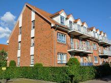 Ferienwohnung App. Residenz Ostsee Haus 47 (1)