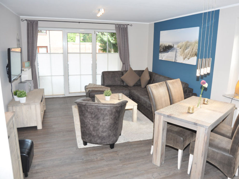 ferienwohnung bellevue 02 ostsee kieler f rde firma. Black Bedroom Furniture Sets. Home Design Ideas