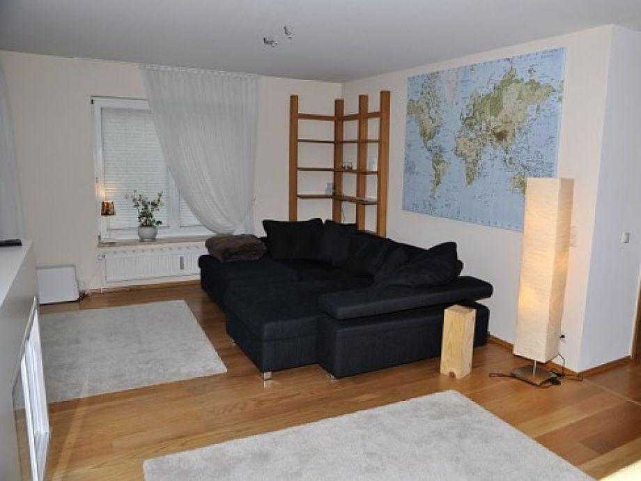 ferienwohnung kapit nsbr cke in der villa f rdestrand ostsee kieler f rde firma f rdefewo. Black Bedroom Furniture Sets. Home Design Ideas