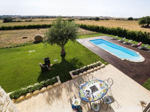 Villa Casale Balate