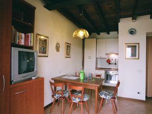 """Ferienwohnung Casa """"Bella Vista"""""""
