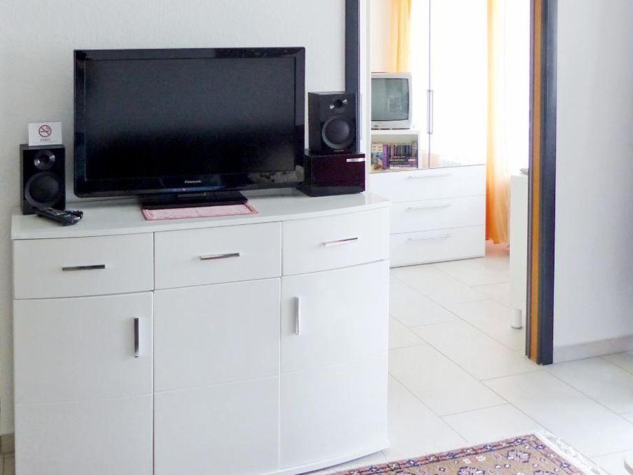 ferienwohnung kaiserhof apartment 106 typ d ostsee l becker bucht firma kleinerkaiser. Black Bedroom Furniture Sets. Home Design Ideas