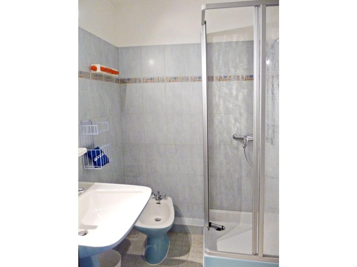 ferienwohnung kaiserhof apartment 437 typ g ostsee. Black Bedroom Furniture Sets. Home Design Ideas