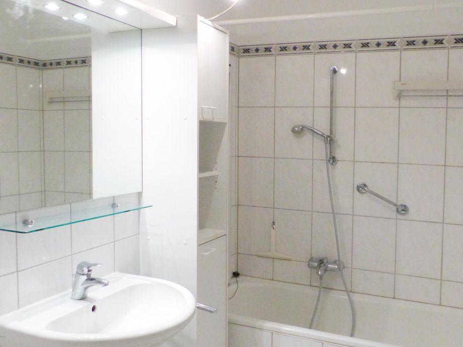 ferienwohnung kaiserhof apartment 440 typ e ostsee l becker bucht firma kleinerkaiser. Black Bedroom Furniture Sets. Home Design Ideas