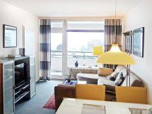 Ferienwohnung Kaiserhof Apartment 673, Typ D