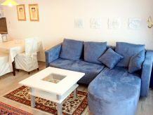 Ferienwohnung Kaiserhof Apartment 778, Typ B
