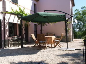 Ferienhaus Casa Isabella