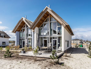 Ferienhaus PORTOBELLO im Strandresort Heiligenhafen