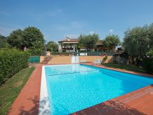 Holiday apartment Le Romelie 10